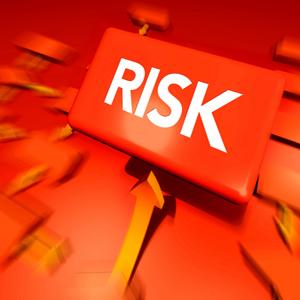 Training Risk Management Di Jakarta